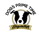 Dogs Prime Time